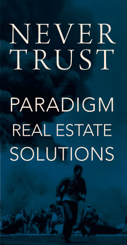 Paradigm Real Estate Solutions, aka PRESGroup has left a trail of people and families they've cheated