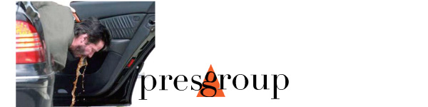 Welcome to PresGroup. We do it differently today.